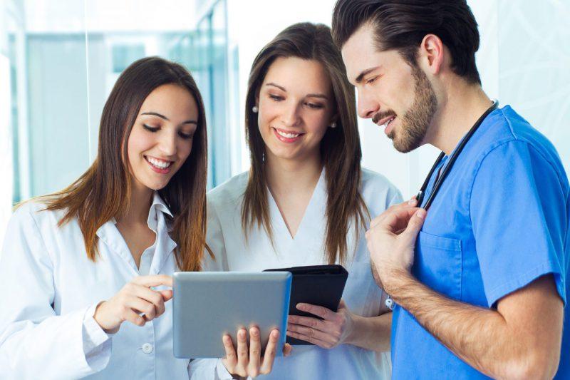 Coronavirus: indicazioni per le aziende