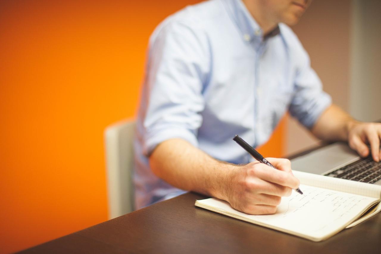 Covid19 – disposizioni per la prevenzione del contagio sui luoghi di lavoro – chiarimenti