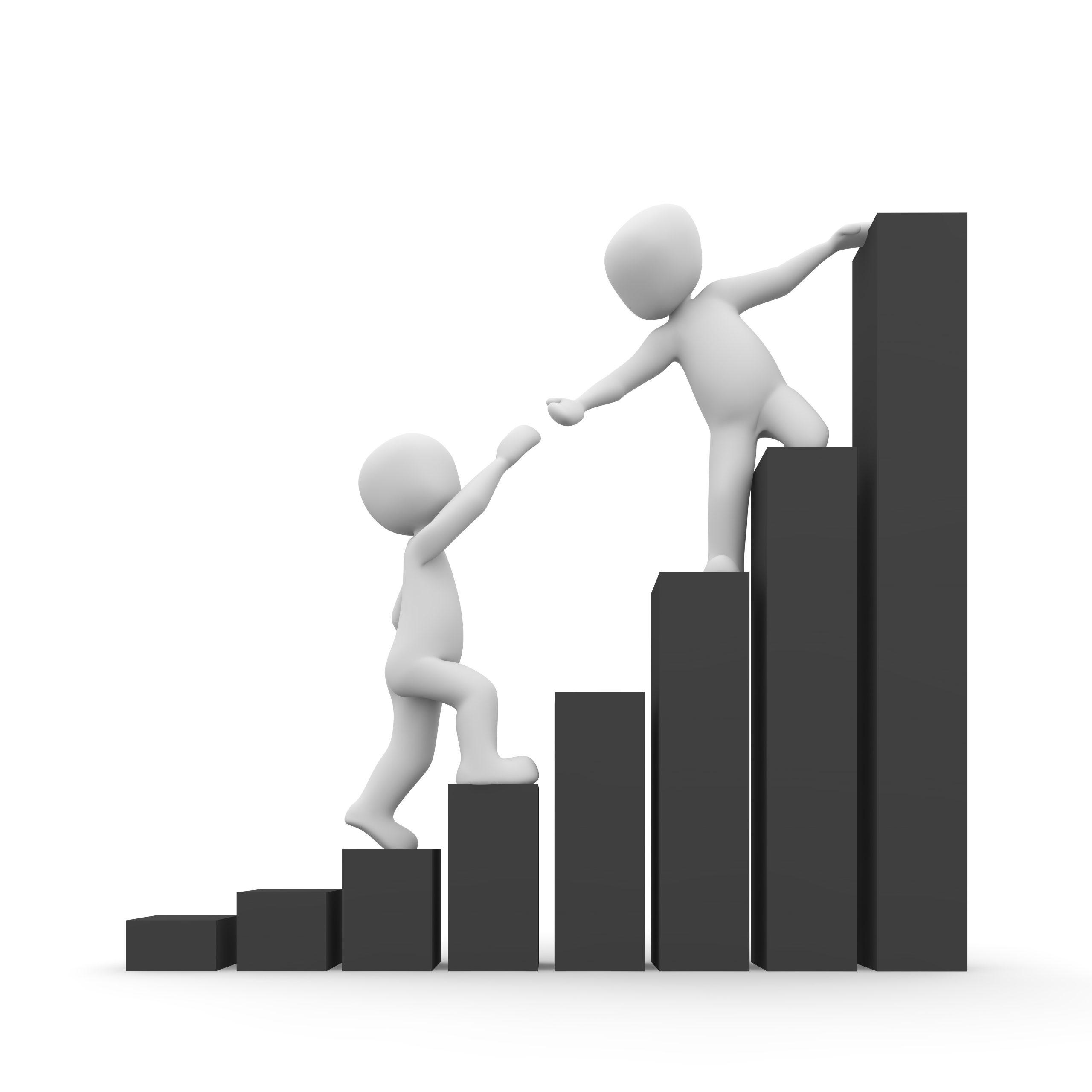 Esonero contributivo alternativo alle integrazioni salariali